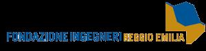 Fondazione Ingegneri Reggio Emilia