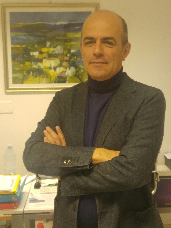 Ing. Giuseppe Herman