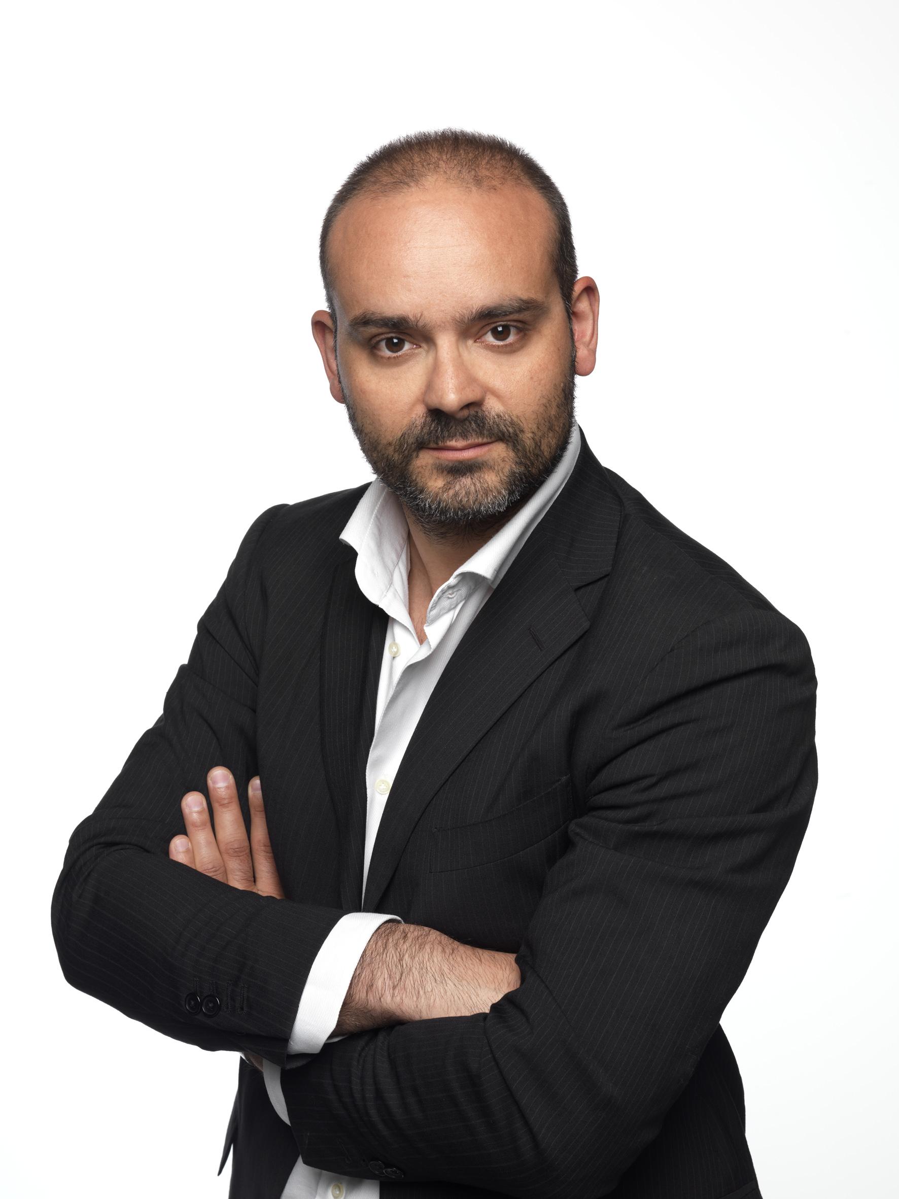 Ing. Matteo Nobili