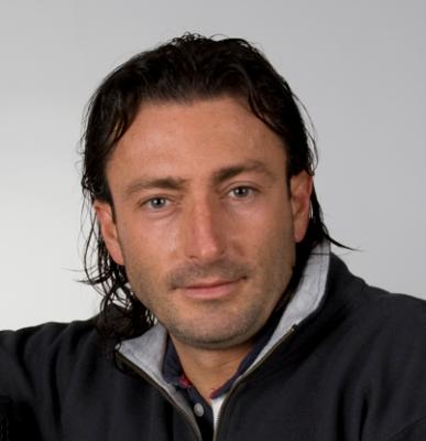 Ing. Emanuele Morlini