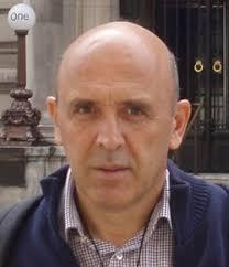 Ing. Danilo Ferri